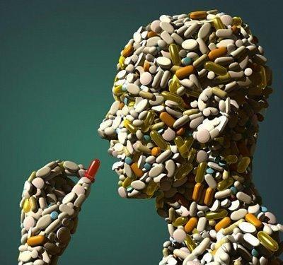 pilules.jpg